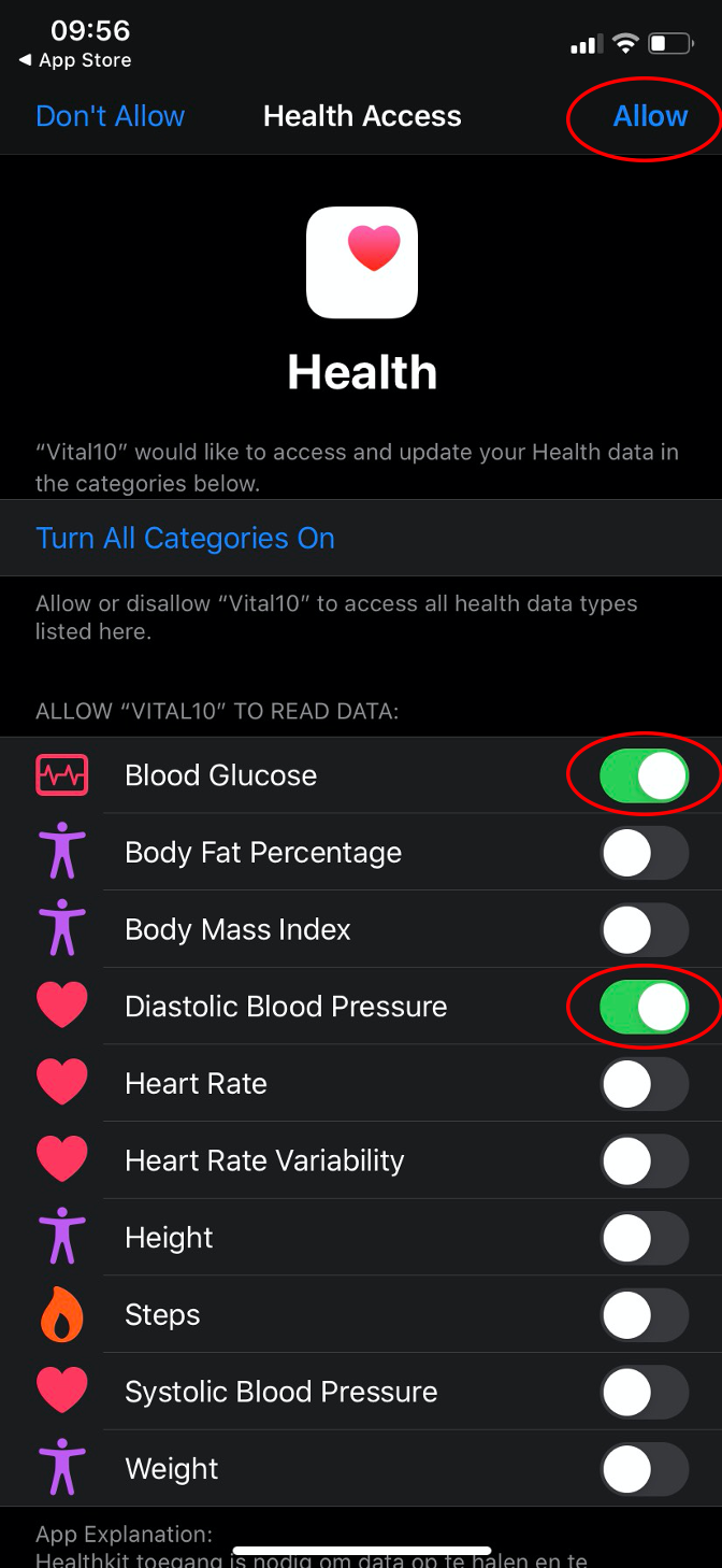 Apple_Health_Fitbit_koppeling_7.png