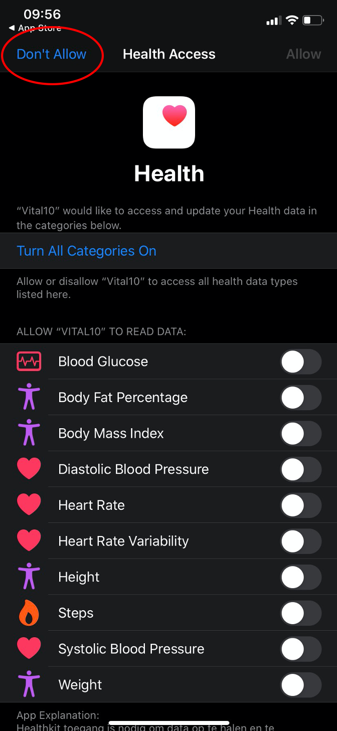 Apple_Health_Fitbit_koppeling_6.png